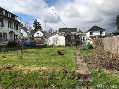 Residential Lots & Land For Sale: 575 NW Rhode Island Place