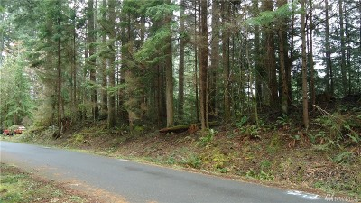 Sudden Valley Residential Lots & Land For Sale: 7 Little Palomino Ct