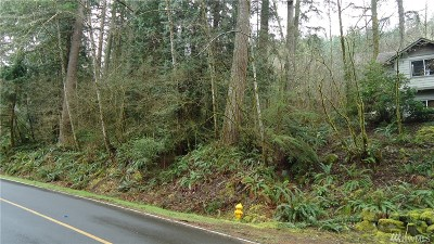 Sudden Valley Residential Lots & Land For Sale: 34 Tumbling Water Dr