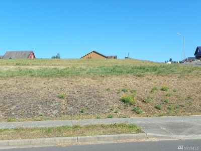 Montesano Residential Lots & Land For Sale: 515 Meadow Lp