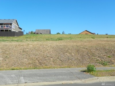 Montesano Residential Lots & Land For Sale: 525 Meadow Lp