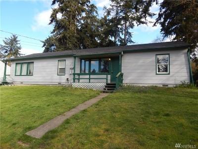 Oak Harbor Multi Family Home For Sale: 1142 Lato Dr