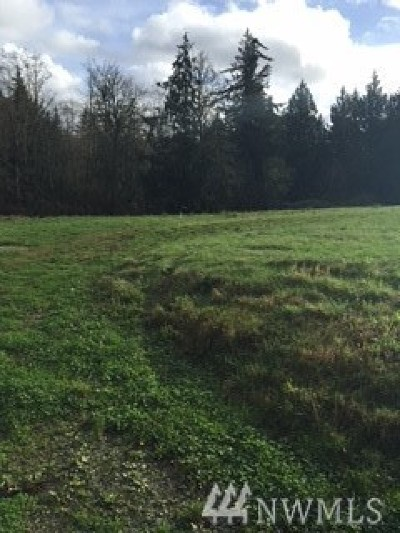 Mount Vernon Residential Lots & Land For Sale: 24094 Bass Pro Place