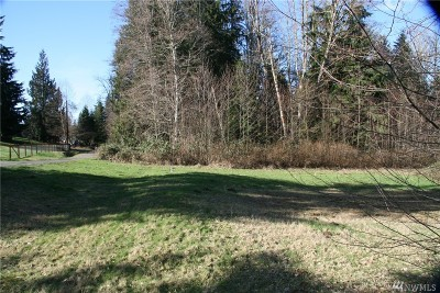 Monroe Residential Lots & Land For Sale: 173rd Place SE #57/58