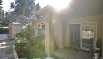 University Place Single Family Home For Sale: 3722 82nd Av Ct W