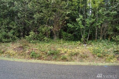 Shelton Residential Lots & Land For Sale: 501 E Wood Lane