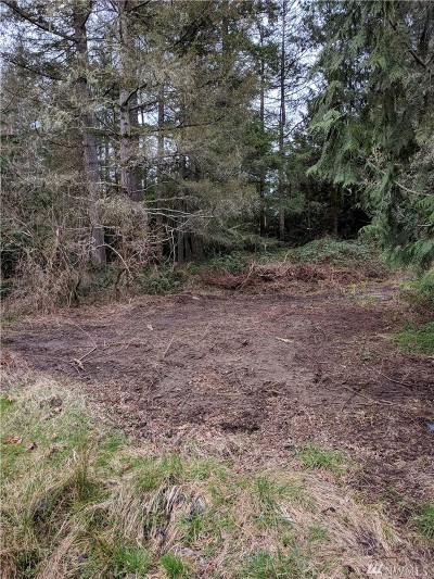 Residential Lots & Land For Sale: 720 E Lakeshore Dr E