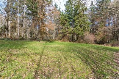 Residential Lots & Land For Sale: Evenstar Lane