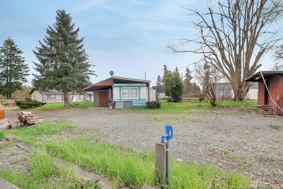Edgewood Residential Lots & Land For Sale: 10225 30th St E
