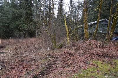 Deming Residential Lots & Land For Sale: 6976 Baker Cir