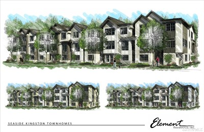 Residential Lots & Land For Sale: 26220 James Lane