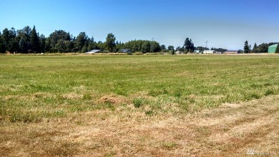 Ferndale Residential Lots & Land Sold: 7167 W. 40th Dr