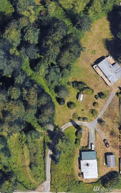Marysville Residential Lots & Land For Sale: 7417 64th St NE