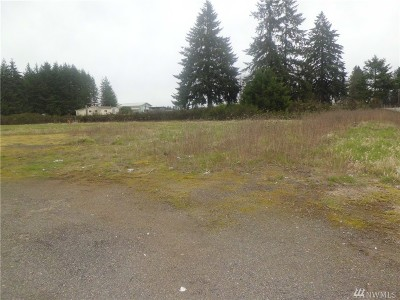 Residential Lots & Land For Sale: 632 Us Hwy 12