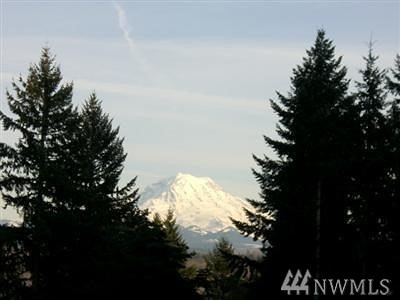 Puyallup Residential Lots & Land For Sale: 136th Ave E
