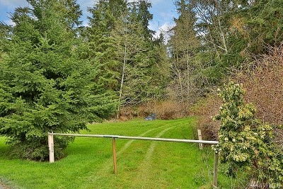 Greenbank Residential Lots & Land Sold: 3525 Gylany Wy