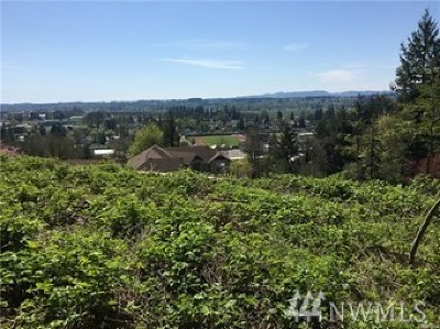 Residential Lots & Land For Sale: 1885 SE Maple Dr