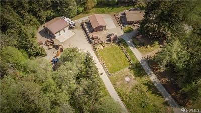 Oak Harbor Single Family Home For Sale: 2136 Boulder Meadow Lane