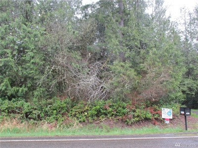 Residential Lots & Land For Sale: Steamboat Island Rd