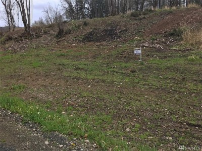 Residential Lots & Land For Sale: 10 Maple Lane