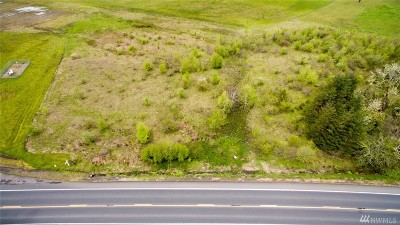 Residential Lots & Land For Sale: Jackson Highway