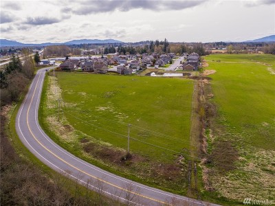 Ferndale Residential Lots & Land For Sale: Labounty Dr