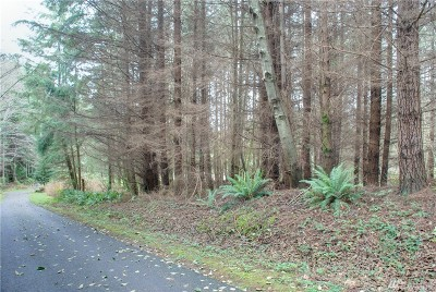 Port Ludlow Residential Lots & Land For Sale: Parkview Lane