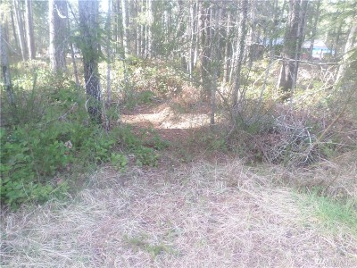 Residential Lots & Land For Sale: 41 N Varden Wy