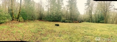 Residential Lots & Land For Sale: 71 N Canvasback Wy