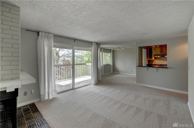 King County Condo/Townhouse For Sale: 725 9th Ave S