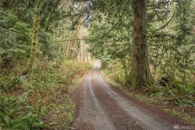 Sedro Woolley Residential Lots & Land For Sale: 8 Iowa Heights