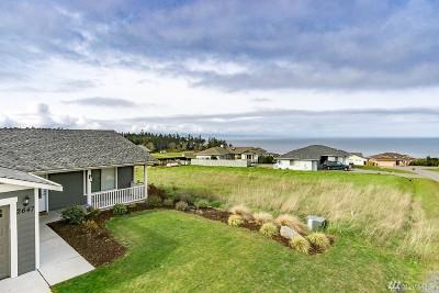 Coupeville Single Family Home Sold: 2647 El Mar St