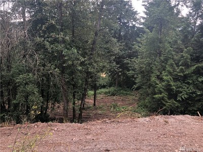 Sumner Residential Lots & Land For Sale: 7624 171 Av Ct E