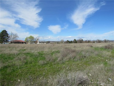 Residential Lots & Land For Sale: 9538 Morgan Rd NE