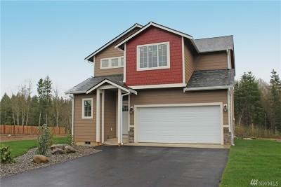 Elma Single Family Home For Sale: 37 Ridgetop Lane