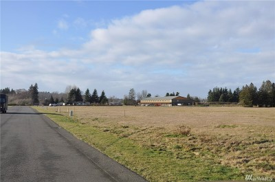 Ferndale Residential Lots & Land For Sale: 2560 Delta Ring Rd
