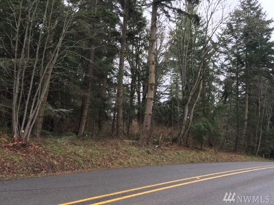 Residential Lots & Land For Sale: W Dry Lake Rd