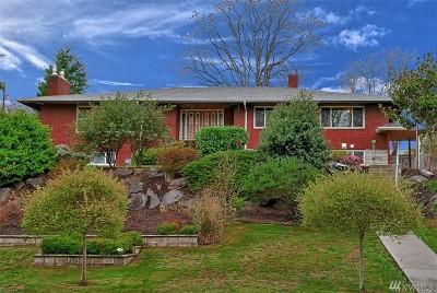 Everett Multi Family Home For Sale: 2330 E Grand Ave