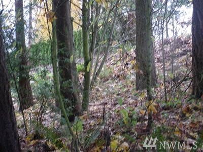 Kent Residential Lots & Land For Sale: 262 Military Rd S