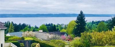 Tacoma WA Single Family Home For Sale: $622,500