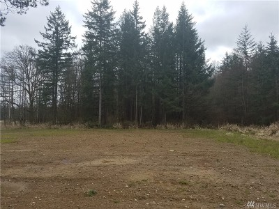 Residential Lots & Land For Sale: 682 W Forest Napavine Rd