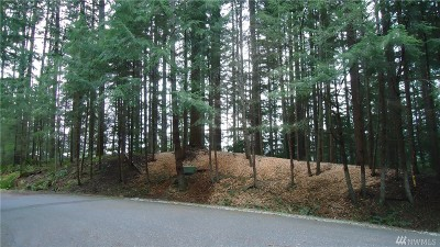 Residential Lots & Land For Sale: 25 Bramble Wy