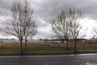 Bellingham WA Residential Lots & Land For Sale: $1,100,000