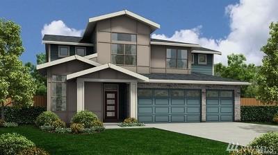Burlington Single Family Home For Sale: 842 Katelyn Ct