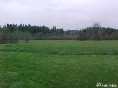 Residential Lots & Land For Sale: State Hwy 508