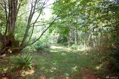 Blaine Residential Lots & Land For Sale: 9062 Giles Rd