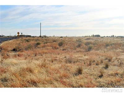 Residential Lots & Land Sold: 13649 Drumheller Rd NW