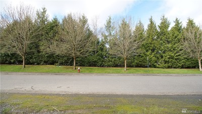 Bellingham WA Residential Lots & Land For Sale: $3,200,000