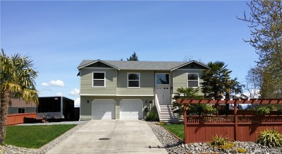 Bonney Lake WA Single Family Home For Sale: $412,950