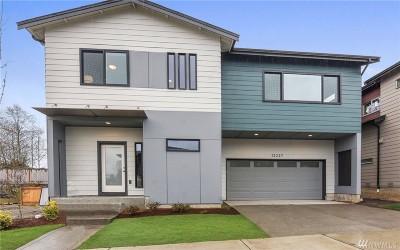 Kent WA Single Family Home For Sale: $509,950